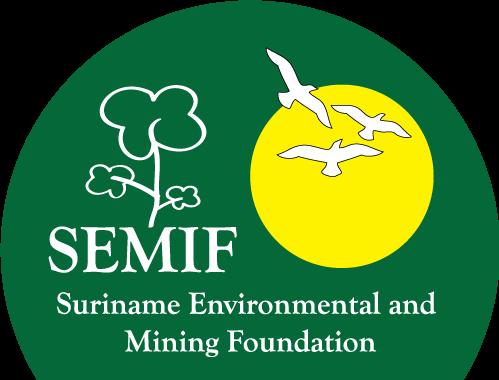 SEMIF Suriname Environmental and mining Foundation