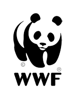 Conservation foundation